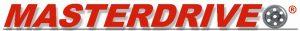 Masterdrive Logo
