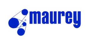 Maurey Sheaves Logo